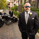 130x130 sq 1452387182503 cool groom photography st augustine florida