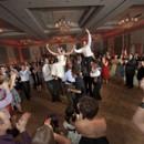 130x130 sq 1454527646039 best florida wedding photographers
