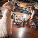 130x130 sq 1454527776235 best wedding photographers st augustine florida