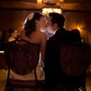 130x130 sq 1454527808501 best wedding venue st. augustine