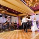 130x130 sq 1454528141434 first dancing wedding saint augustine