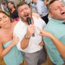 130x130 sq 1454528254392 groom singing wedding florida