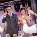 130x130 sq 1454528290637 jacksonville wedding photography best
