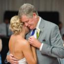 130x130 sq 1454528347428 jacksonville wedding reception photography