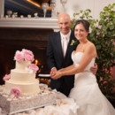 130x130 sq 1454528420813 ponte vedra beach wedding photographer
