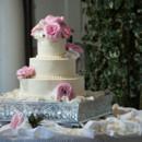 130x130 sq 1454528451842 ponte vedra wedding cake shop