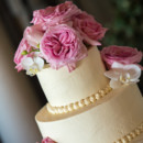 130x130 sq 1454528514849 ponte vedra wedding cakes