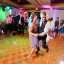 130x130 sq 1454528603784 reception wedding photography florida