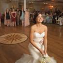 130x130 sq 1454528629934 river house st augustine wedding