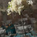130x130 sq 1454528707586 saint augustine wedding florists