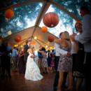 130x130 sq 1454528760170 saint augustine wedding photography