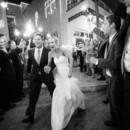 130x130 sq 1454528849144 sparkler exit wedding photography