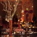 130x130 sq 1454528946892 st augustine wedding florists