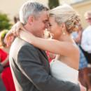 130x130 sq 1454528990222 st augustine wedding photographers