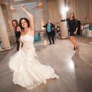 130x130 sq 1454529159564 treasury on the plaza wedding photographer