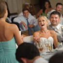130x130 sq 1454529205539 wedding bride smiling