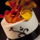 130x130 sq 1454529225096 wedding cake saint augustine