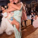 130x130 sq 1454529252118 wedding dance portraits saint augustine