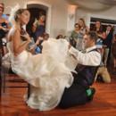 130x130 sq 1454529426536 wedding photography st. augustine florida