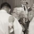 130x130 sq 1454529442662 wedding reception bride crying