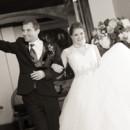 130x130 sq 1454529461519 wedding reception saint augustine