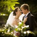 130x130 sq 1454949008807 003 saint augustine wedding photographer zach thom