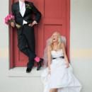 130x130 sq 1454949035796 049 saint augustine wedding photographer zach thom