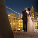 130x130 sq 1454949091239 061 saint augustine wedding photographer zach thom