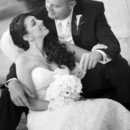 130x130 sq 1454949171744 075 saint augustine wedding photographer zach thom