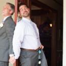 130x130 sq 1454949195794 083 dsc4365 saint augustine wedding whiteroom loft