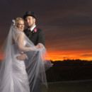 130x130 sq 1454949215828 109 saint augustine wedding photographer zach thom