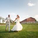 130x130 sq 1454949623443 01st augustine wedding photographer 01
