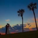 130x130 sq 1454949634227 01st augustine wedding photographer 001