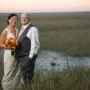 130x130 sq 1454949652897 amelia island wedding photographers