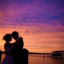 130x130 sq 1454949663329 award winning st augustine wedding photographers