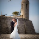 130x130 sq 1454949673560 bayfront wedding photography st augustine florida