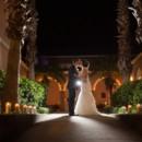 130x130 sq 1454949687124 best saint augustine wedding photographers