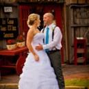 130x130 sq 1454949763598 downtown st augustine wedding