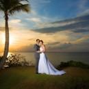 130x130 sq 1454949777577 florida destination wedding photographer
