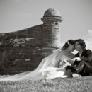 130x130 sq 1454949804053 historic st augustine wedding