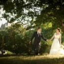 130x130 sq 1454949815766 jacksonville wedding photographer