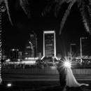 130x130 sq 1454949827247 jacksonville wedding photography 0010