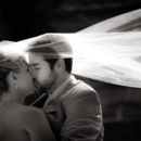 130x130 sq 1454949836395 jacksonville wedding photography portrait
