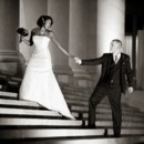 130x130 sq 1454949846380 jacksonville wedding photography studio