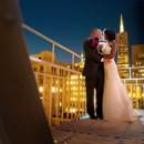 130x130 sq 1454949856743 jacksonville wedding photography