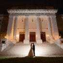 130x130 sq 1454949868451 jacksonville wedding portrait