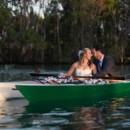 130x130 sq 1454949881157 kayak wedding photographer florida