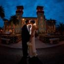130x130 sq 1454949890098 lightner museum wedding photography