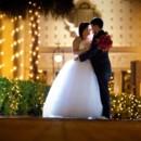 130x130 sq 1454949904152 night of lights st augustine wedding