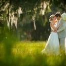 130x130 sq 1454949917649 northeast florida wedding photographer